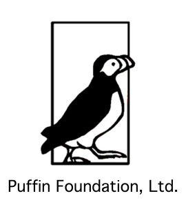 Puffin Foundation, Ltd.