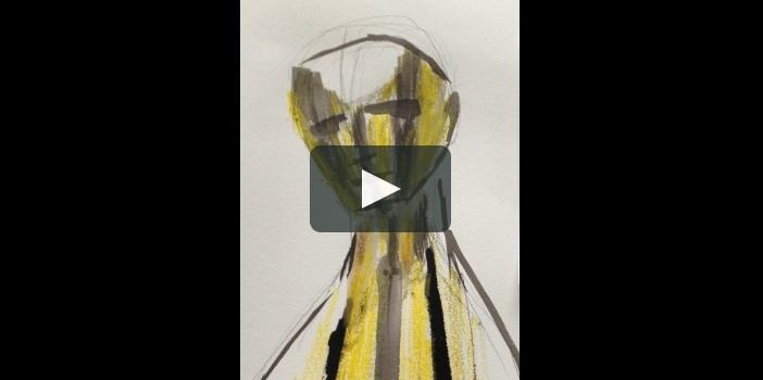 Kimberly Callas Hatchfund video