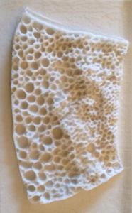 Inner Flower - 3D Printing