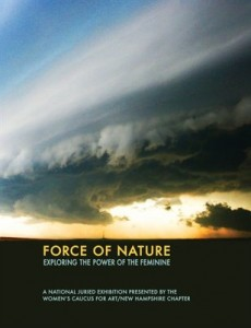 Force of Nature Catalog
