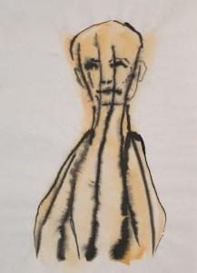 Callas - Drawing MDIBL