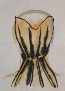 Callas - Fish Tail