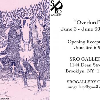 Overlord - SRO Gallery